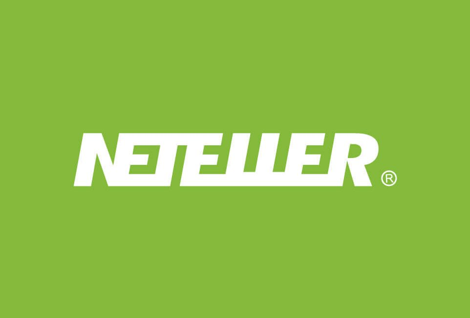 neteller-logo-square