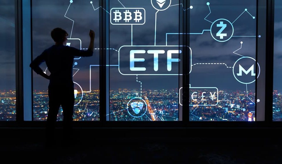 Europe's 4th Largest Stock Exchange Market To Support Cryptocurrency ETFs