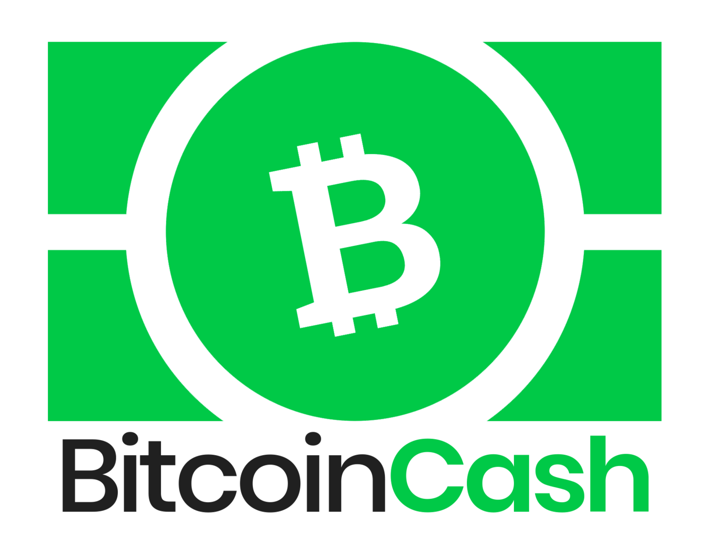 Support For Bitcoin Cash ABC Passes The Threshold