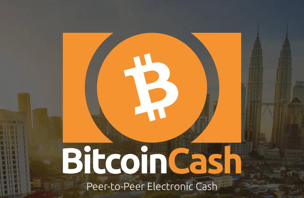 Bitcoin Cash-History And Purpose