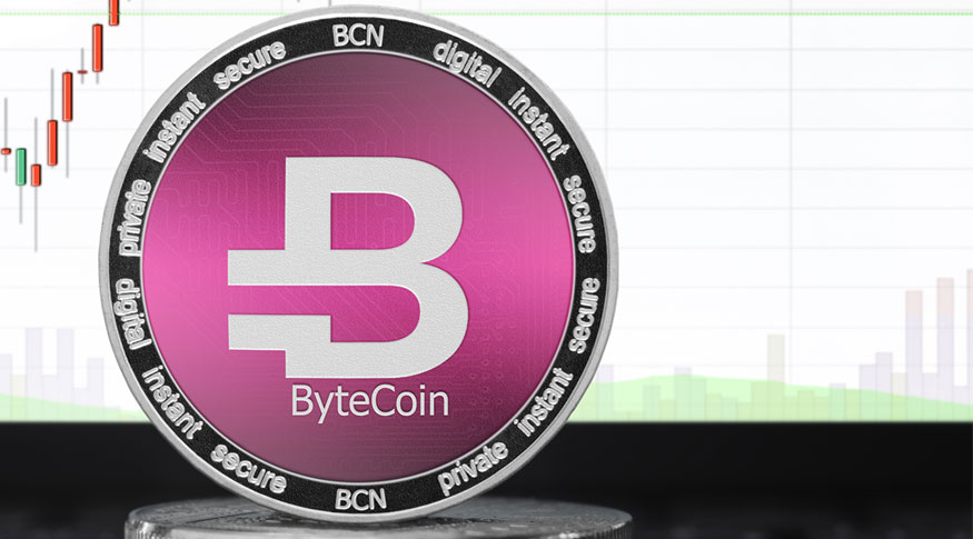 Best Bytecoin Wallets 2019 – Which One Should You Use?