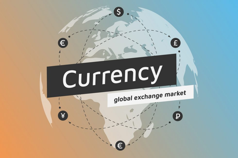 Cryptocurrency Boost Remittance
