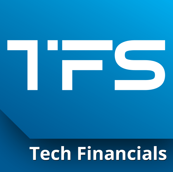 TechFinancials Delves Into Blockchain Following An M&A With Footies To Form NewCo