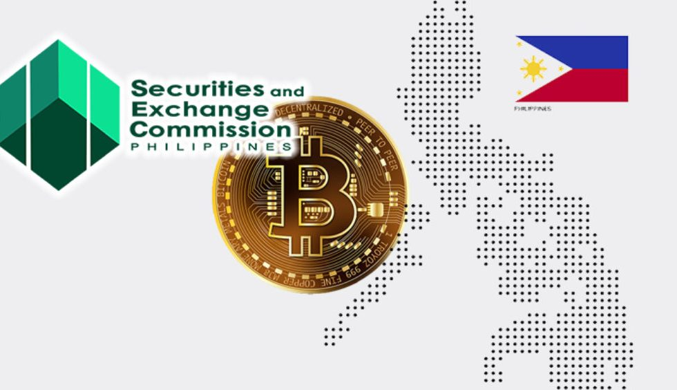 Philippine SEC Postpones ICO Regulation Issuance