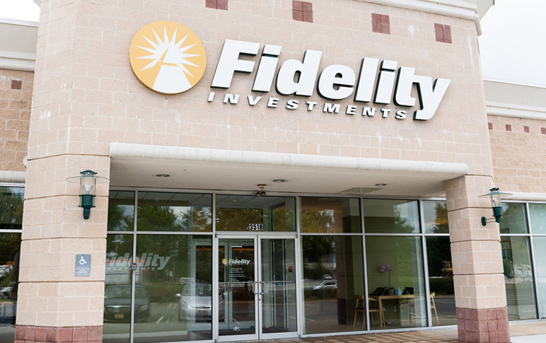 Fidelity Bitcoin Custody Service To Be Live By March