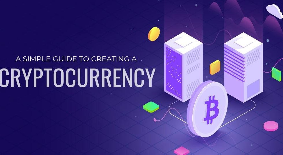 A-Simple-Guide-to-Creating-a-Cryptocurrency