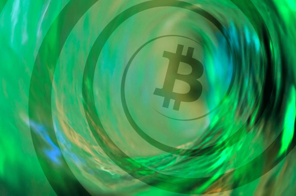 Bitcoin-Mixing-Services