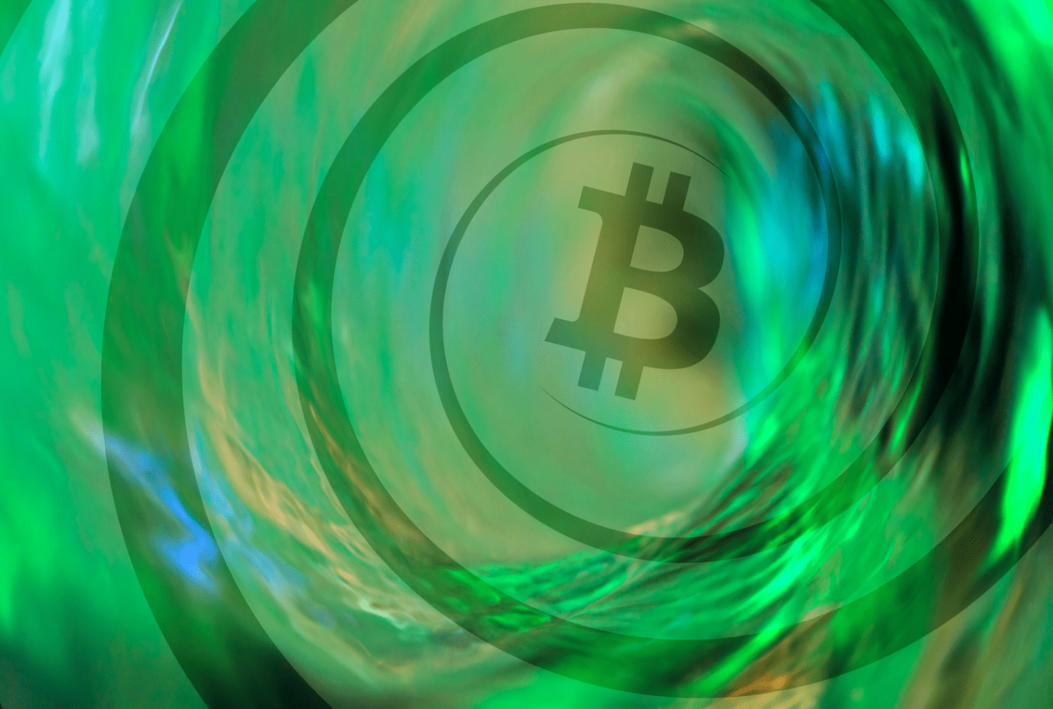 Bitcoin Mixing Services – What They Do