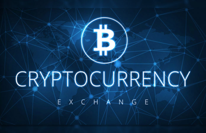 Traits Of A Next-Gen Centralized Crypto Exchange