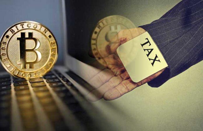 Maximize Your Returns – 4 Crypto-Tax Tips