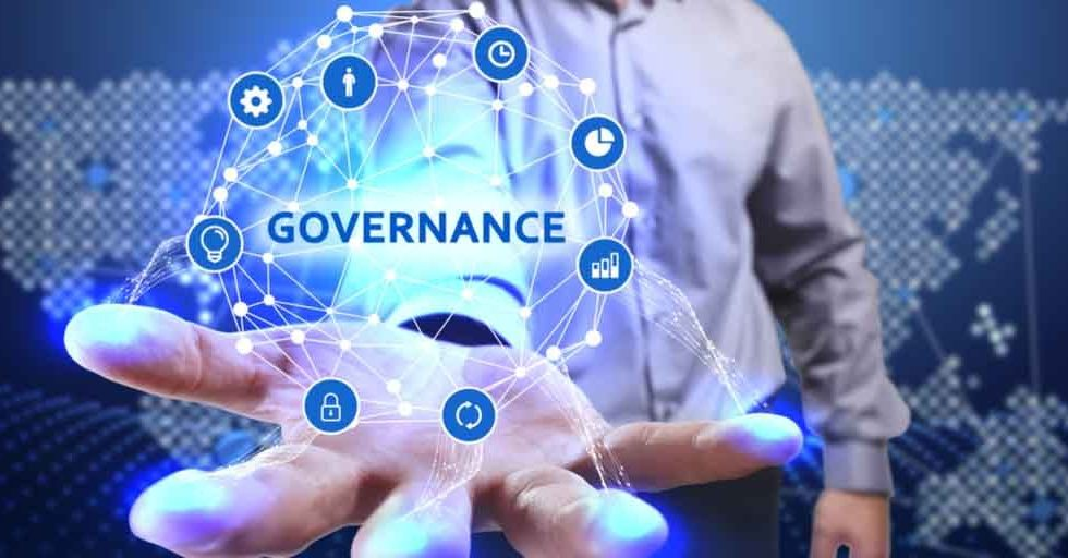 Crypto Governance Models