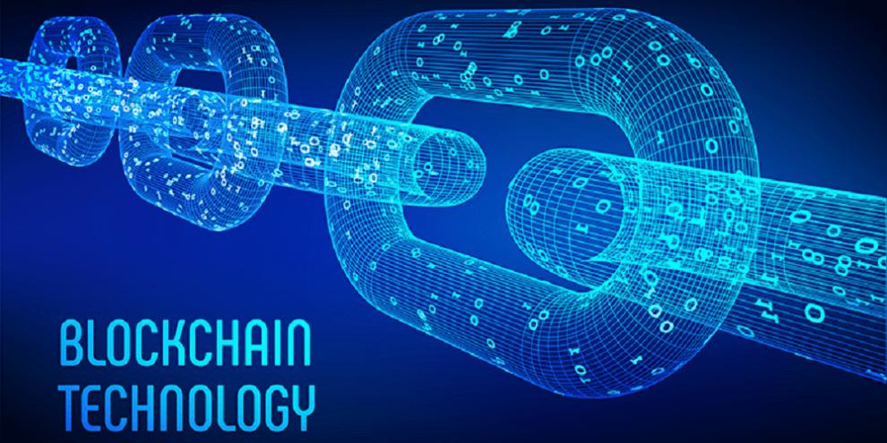 block-chain-technology-2-1-990x495