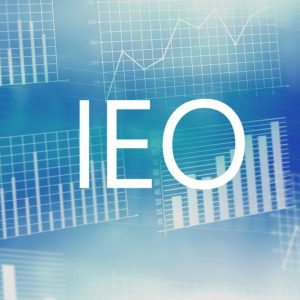 Marketing Your IEO