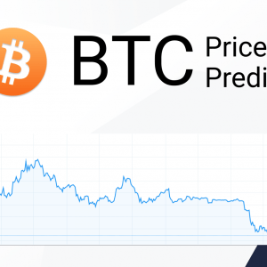Bitcoin Price Predictions For 2019