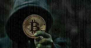 Things Crypto Scammers Say
